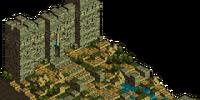 Almorica Castle