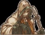 LuCT PSP Male Necromancer Profile