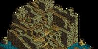 Qadriga Fortress