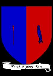 Pfeifer-Thompsoncoat