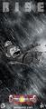 SpaceMonkeyRise.png