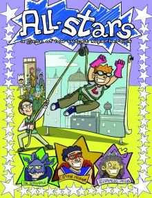 File:All-starscover.jpg