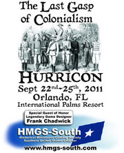 Hmgs hurricon 2011 flyer 4x6-1-