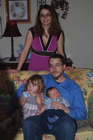 File:Hooperfamily.jpg