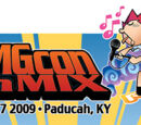 OMGcon/2009