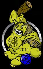2011necrobadge