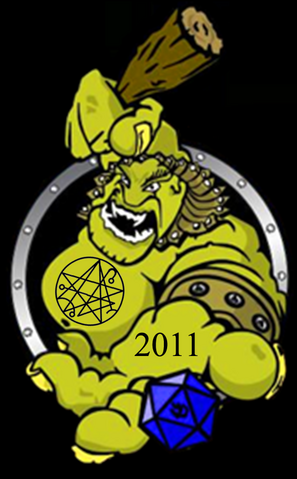 File:2011necrobadge.png
