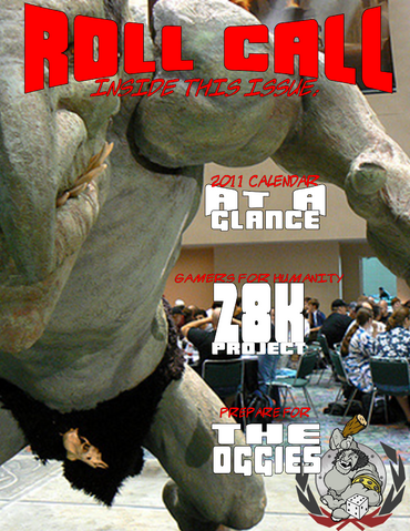 File:RollCalljanuary2011cover.png