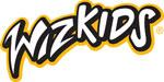 File:Wizkids.jpg