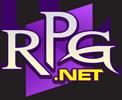 File:Rpgnet.png