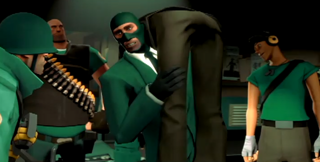 File:Tf2greenteam.png