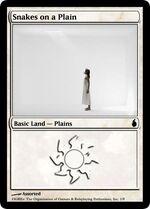 Whitemanacard