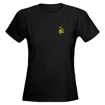 File:Womensshortsleeveshirt.jpg