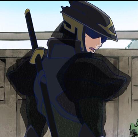 File:Ginjiro with armor2.jpg