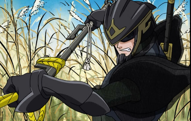 File:Ginjiro with armor.jpg