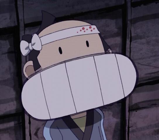 File:Rokubei Image.jpg
