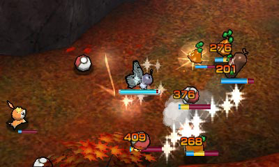File:Pokemon Rumble Blast.jpg