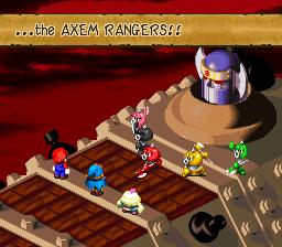 File:Super Mario RPG.png