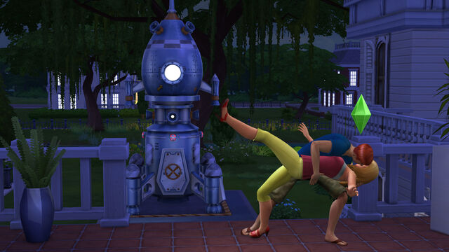 File:The Sims 4.jpg