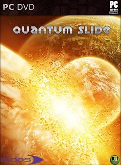 Quantum Slide