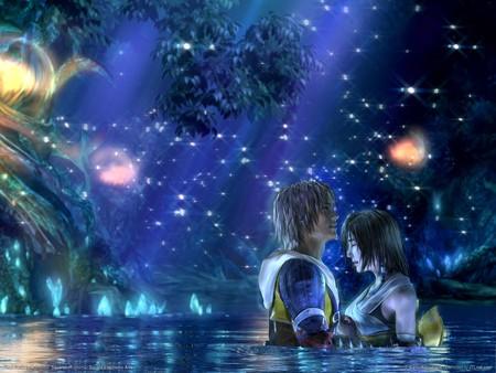 File:Final Fantasy X Lake.jpg