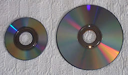 File:Disc Comparison.jpg