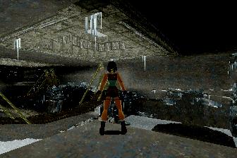 File:Tomb Raider.png