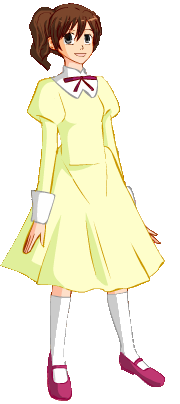 KimikoNakamura