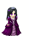 File:Megumi Ball Gown.png