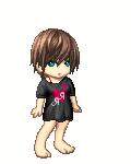 File:SayuriMaruyamaNightwear.png