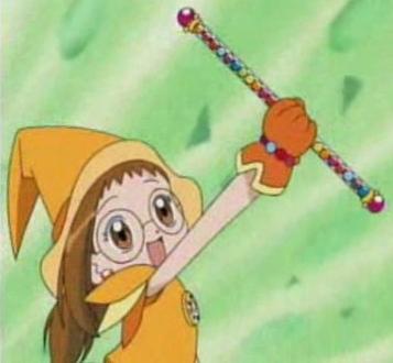 File:Hazuki's wand.png