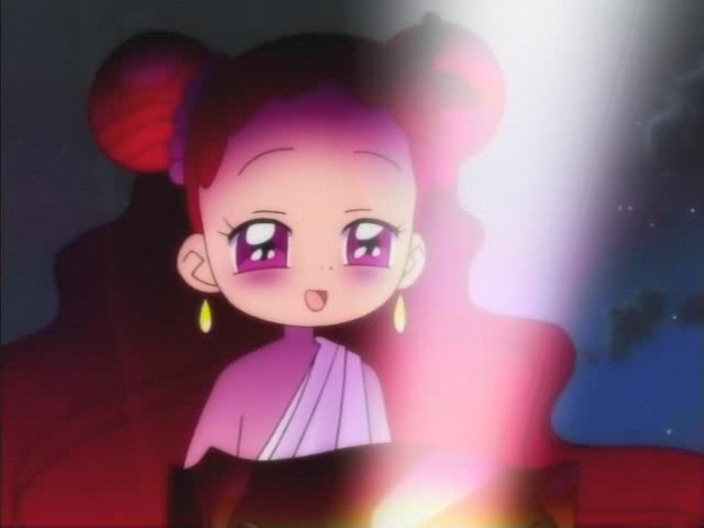 File:Fancy Doremi.png