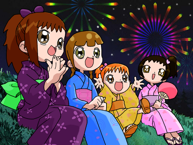 File:Watching the fireworks by naruhina4ever5-d34ynmu.png