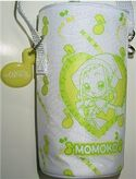 Momoko (3)