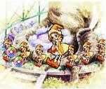 File:Odd Hazuki image.png