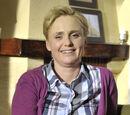Natalia Borowik