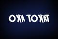 Thumbnail for version as of 11:45, September 15, 2013