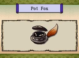 File:PotFox.png