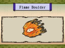 File:FireBoulder.png