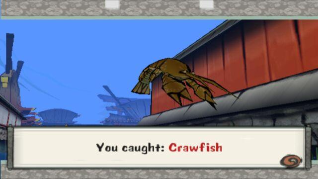 File:Crawfish.jpg