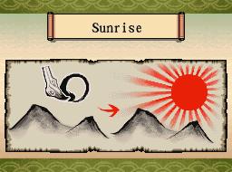 File:SunriseScroll.png