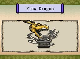 File:Flow dragon.png