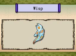 File:Wisp.png