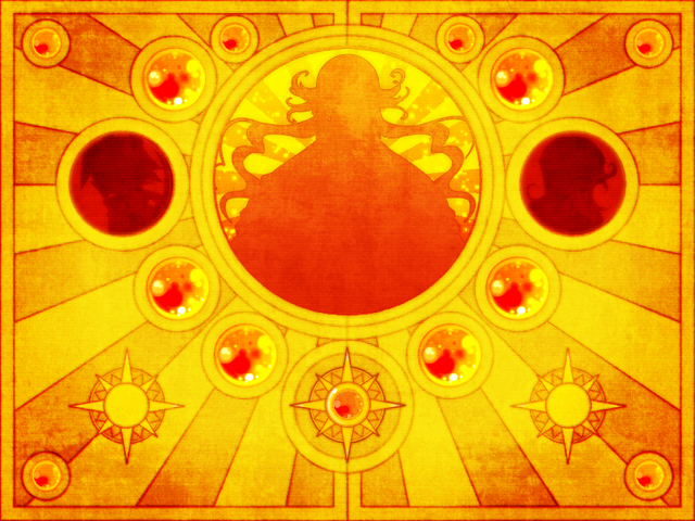 File:The sun's curse.png