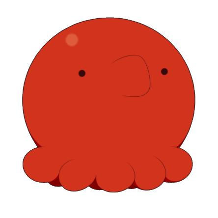 File:Tarako character art.png