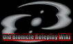 Old Bionicle Roleplay Wikia