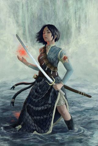 File:Sabriel by Ashley Hankins.jpg