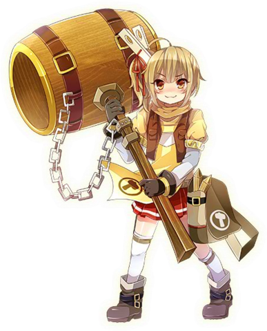 File:Big Mallet.png