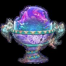 Jewel of Deep Sea 1