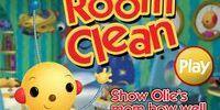 Room Clean